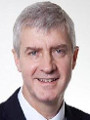 link to details of Derek Twigg MP